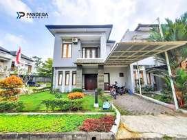 Rumah Jl Palagan Km 7