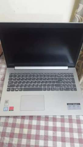 Lap top  for rent