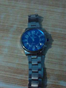 Ouartz watch