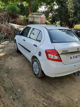 Single hand used car very good condition