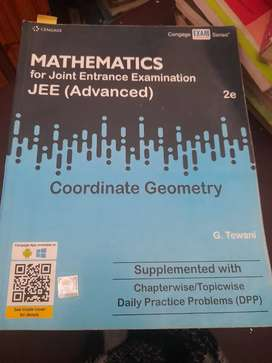 ALL JEE MAINS+ADVANCE MATERIALS