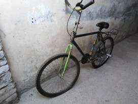 Phonix frame by sycle  for sale in Rawalpindi in cheap prices.