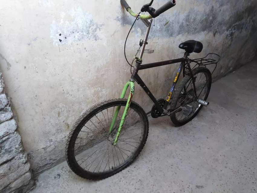 Phonix frame by sycle  for sale in Rawalpindi in cheap prices. 0