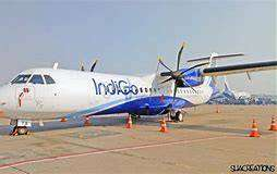 SENIOR SUPERVISOR**HIRING BY INDIGO AIRLINES APPLY FAST.