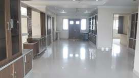 3bhk office space for rent at hitech city