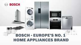 Need Service Engineer for Bosch