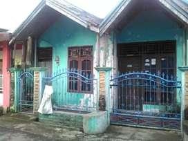 Dijual Cepat Rumah dan Bangunan