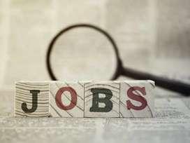 Talecaller and BPO vacancy opan