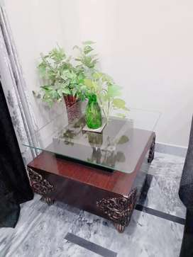 Center table 2side table