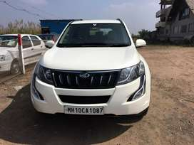 Shoroom conditions ,xuv500,
