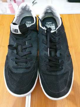 Jual sepatu skater new balance crt300fa