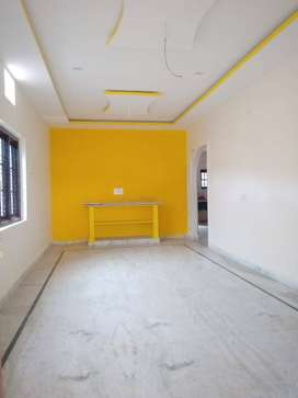 1375 sft 3 bhk independent house available in GHMC limits near ECIL