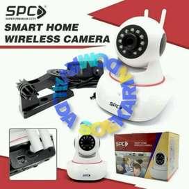 SCURITY ELEXTRONIK ATAU CAMERA CCTV BISA DI PANTAU DI HP GAMBAR HD