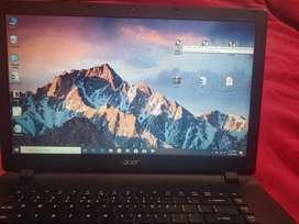Acer Es1 laptop