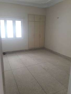 4 Rooms Leased Flat for Sale, Taiser Heights Sector Z, Maymar, Khi