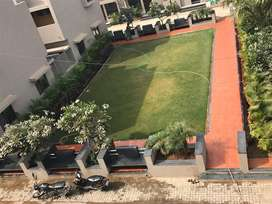 Ananda Residency baglow of 2 and 3 Bhk