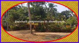 5 cents residential land for sale in near Malaparambu