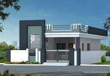palnet city independent house & plots project in old dhamtari road