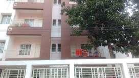 3 bhk new flat available for sale at varenyam apartment in saket nagar