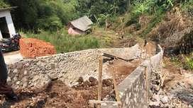 Sekarang mudah sekali punya tanah,di Jatihandap ada tanah murah bgus