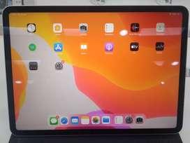 iPad Pro 11inci Cash/Kredit Tanpa Kartu Kredit Proses Cepat