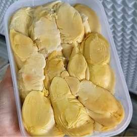 Flash sale durian tanggal 13 juli