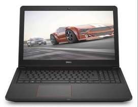 Dell inspiron 7559 GAMING SERIES