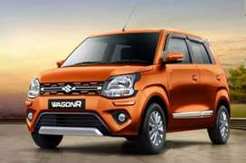 Brand New Maruti Car for Sale with Easy Loan