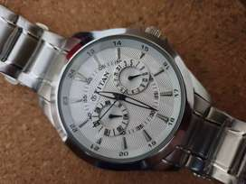Titan original watch