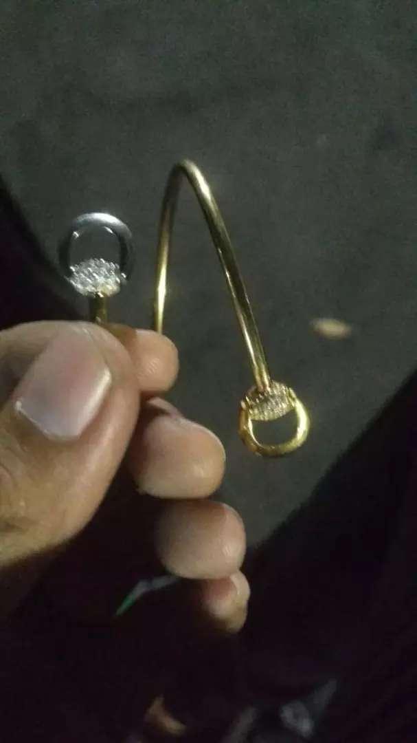 terima beli emas dan berlian tampa surat cod 0