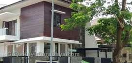 Dinding kayu/pagar kayu/lantai kayu/decking kayu/kanopi kayu/kisikisi