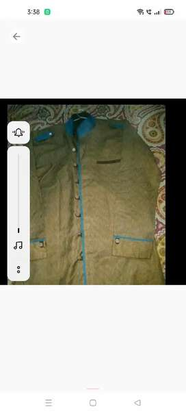 Man kurta for sale with home delivery
