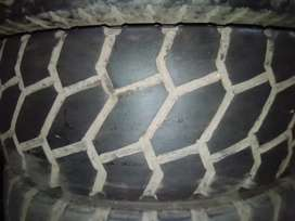 6.50.10 lifter tyres with tube&flap ( langoti )