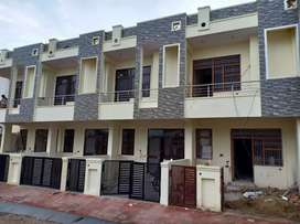Luxurious 4 Bhk duplex on very prime location dadi ka fatak, Murlipura