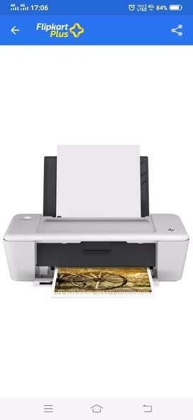 HP 1010 Printer