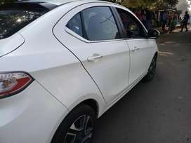 Fully new conditions car 6 month old
