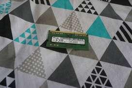 RAM DDR 3 (4 GB) Copotan