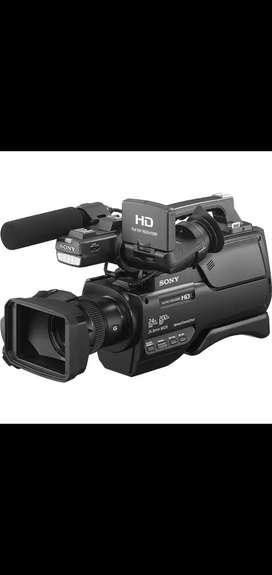 Camera Sony MC2500 bisa cash / kredit dengan bunga ringan !!