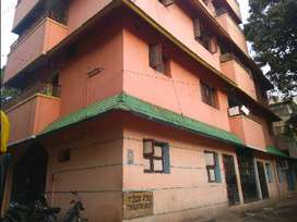 2bhk house for rent (Ground Floor)