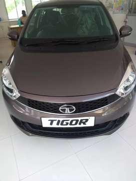 Tata @ kallakurichi car sales
