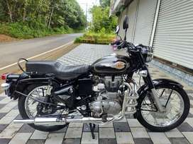2019 Model Royal Enfield Standard 350 Finance Available