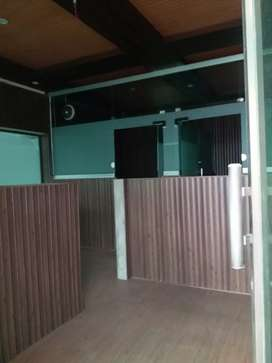 COMMERCIAL SPACE IS AVAILABLE FOR RENT IN JOHAR