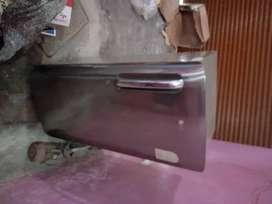LG -190 Litre fridge is avialable for sale