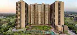 2bhk east facing flat sale in arvind smartspaces near tumkur road