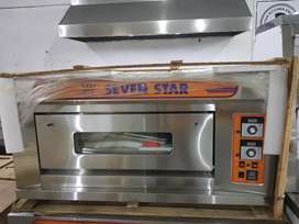 Pizza oven china import size 5feet dough mixer chees crusher shawarma