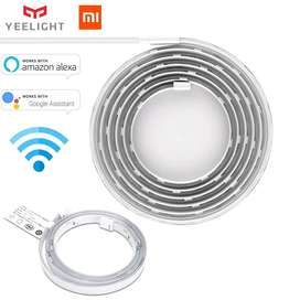 Xiaomi Yeelight Aurora Lightstrip Plus LED RGB 2 Meter