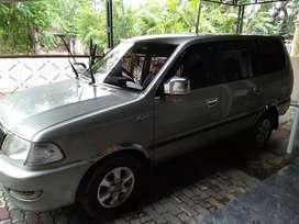 LGX 2002 Istimewa