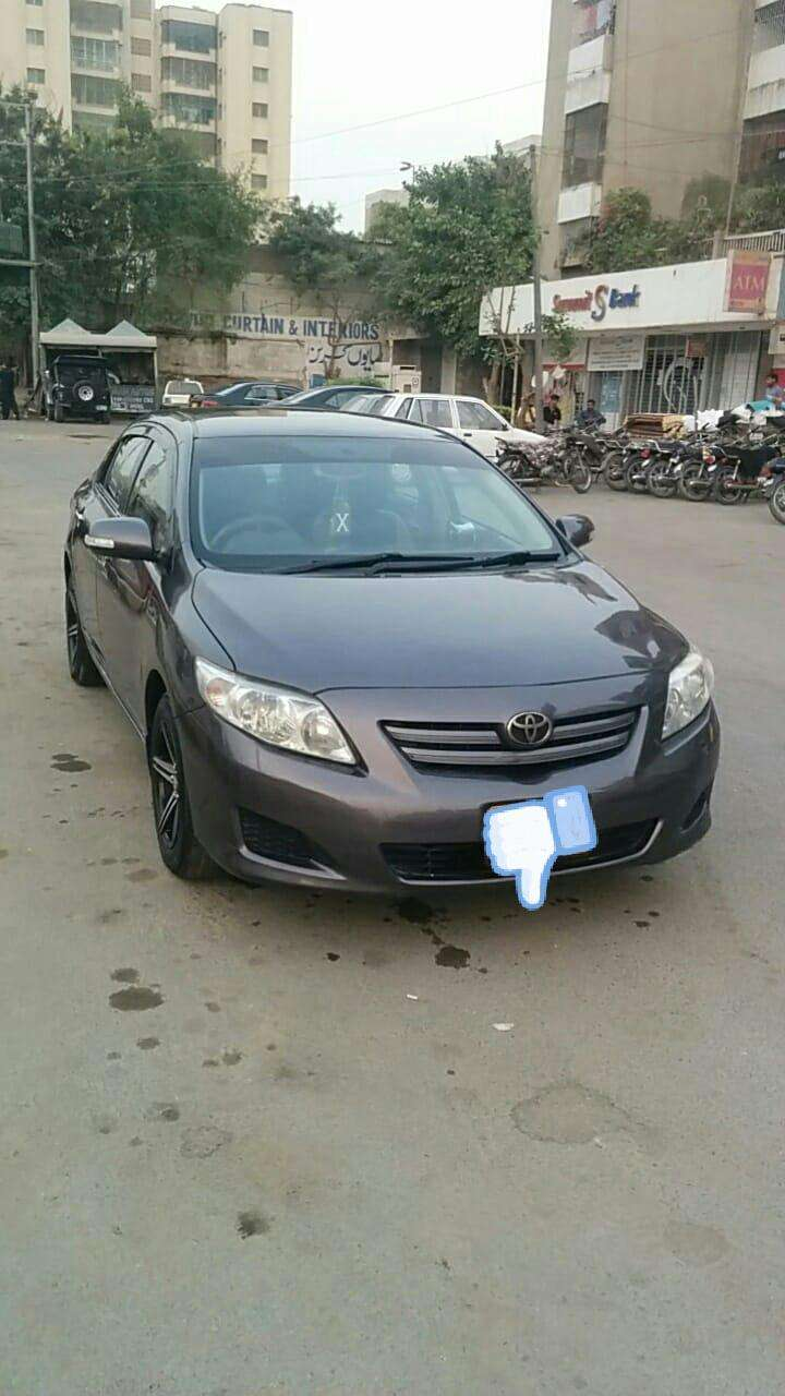 Like new good condition I want to sale best car comfortable driving d 0