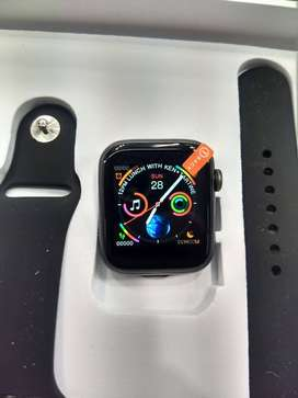 Smart Watch for Apple and Android Phones - Android Watch - Apple watch