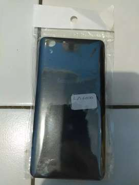 Back Door belakang Lenovo A6000.black